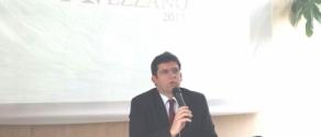 Stefano D'Andrea 1.jpg