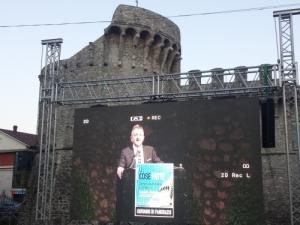Di Pangrazio Castello Orsini.jpg