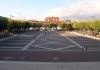 800px-Avezzano_-_Piazza_Risorgimento.jpg