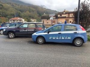 Polizia+Carabinieri.jpg