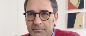 Fabio Tonelli.JPG