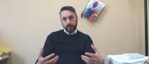 Vincenzo Giovagnorio - Copia.jpg