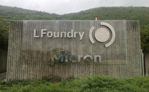 """""""L-Foundry, una storia ancora tutta da capire e da scrivere"""", un convegno organizzato da FIOM-CGIL dell'Aquila - Avezzano Informa"""