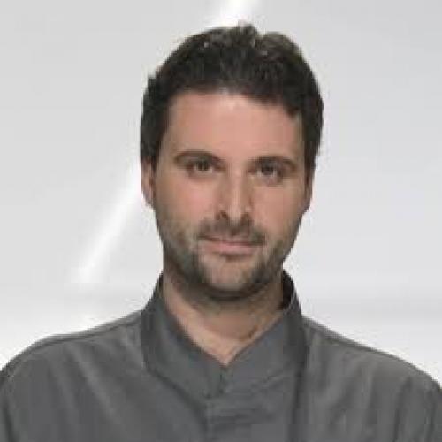 Il medico celanese Tito Marianetti protagonista della trasmissione del sabato su Canale 5 - Avezzano Informa