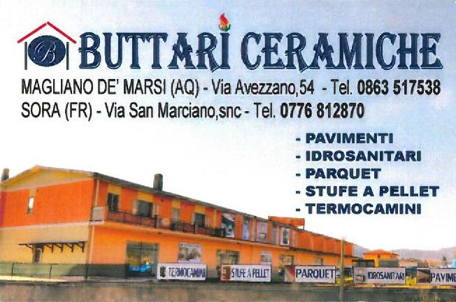 Buttari